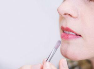 makeup-artist-65