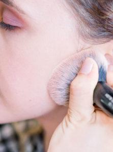 makeup-artist-75